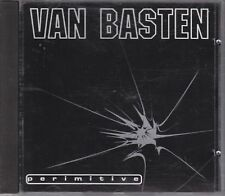 VAN BASTEN - perimitive CD