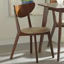 Genial Scandinavian Chairs | EBay