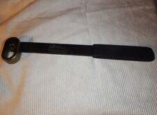 """Mint 2 Pc FLAT  Hi Lok Collar Cutter Knocker Aircraft Tool Set 3//16/"""" and 1//4/"""""""