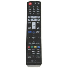 AKB73356003 Mando LG HX906PX HX906SX HX906TX HX996TS Home Cinema Blu-ray Nuevo