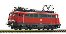 110.3 Locomotiva elettrica DBAG piega Digital Sound Fleischmann 733878 N 1 160 Â