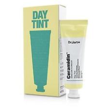 Dr.Jart Ceramidin Day Tint Spf 15 / 50ml (Us Seller) +Free Samples+