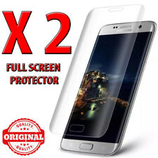 Ultra Clear HIGH QUALITY Full Screen Protector Guard For Samsung Galaxy Note8