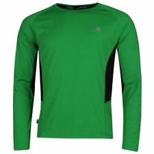 Long Sleeve Regular Size Shirts & Tops for Men