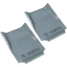 Skid Plate CURRIE ENTERPRISES CE-9085MS fits 84-01 Jeep Cherokee