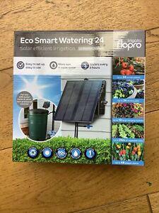 Irrigatia Eco Smart Watering 24 Garden system