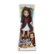 Moxie Girlz Fairytale Doll Pirate Lexa NIB