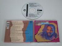 Alexander o ´ Neal/ all Mixed Up (Taboo Tbu 463196 2)CD Album