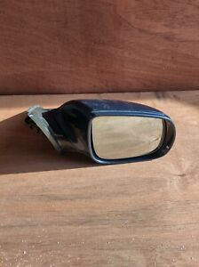 AUDI Q5 RIGHT RHD  DIMMING WING MIRROR
