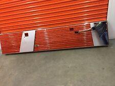 "KENWORTH W900 CLASSIC  BUMPER American Eagle 18"""