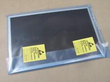 1 PCS SHARP LQ121K1LG52 12.1