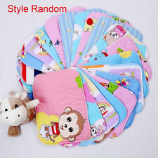 New Waterproof Baby Infant Urine Mat Diaper Nappy Kid Bedding Changing Cover Pad
