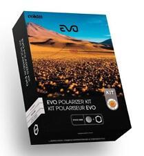 Polarizador Circular Cokin P Series Evo Kit #EVO15-30M #10565 (Reino Unido stock) Nuevo Y En Caja