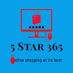 5 Star 365