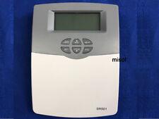 Contrôleur 220V intelligent pour chauffe-eau solaire compact sans pression