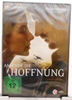 DVD + Am Ende die Hoffnung + Kriegsfilm + Event-Movie + Drama + Liebesfilm