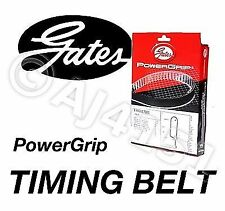 Gates Powergrip Courroie de distribution partie no 5206 Courroie Timing GRATUIT UK p&p
