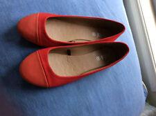 Women's Canvas Sandals and Flip Flops