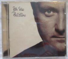 CD Phil Collins - Both Sides (Atlantic 1993)