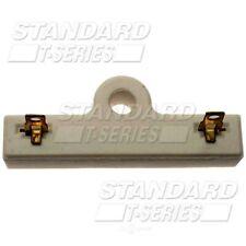 Ballast Resistor RU10T Standard/T-Series