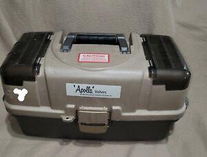 Apollo Valves Backflow Test Kit 40-200-TK5U Preowned Good Condition