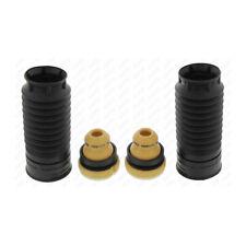 MAPCO 34899 Staubschutzsatz, Stoßdämpfer VorderachseVorderachse