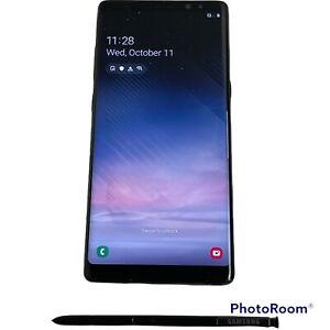 Samsung Galaxy Note 8 64GB | N950U | AT&T
