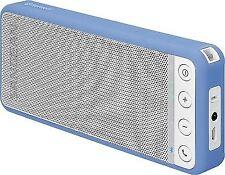 Bts101 Sangean Bluetooth Portable Speaker BluTab Sangean