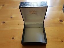 (Ref165DO 8) Sekonda Vintage Bangle Box