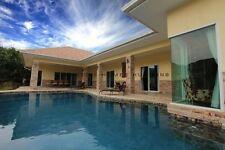 4 Bedrooms Private Overseas Properties