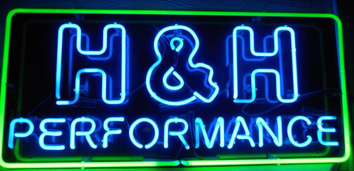 H&H Performance, LLC