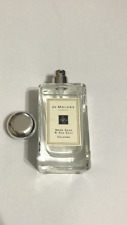 JO MALONE LONDON Wood Sage & Sea Salt Cologne 100ml/3.4oz