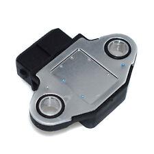Ignition Failure Misfire Sensor Fits 99-06 Hyundai Sonata Kia Optima 2737038000