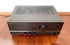 TECHNICS SU-V670 PXScap. Stereo-Vollverstärker