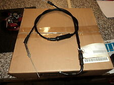 Étrangler complet Derbi GPR 50 ccm Année de construction 97 -2003 Original