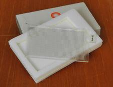 Vivitar Wide Angle Flash attachment for V-285 New Boxed