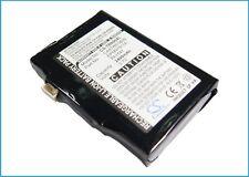 NEW Battery for Palm Treo 600 Treo 610 CA4TREO600 Li-ion UK Stock