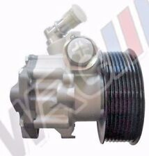 New Power Steering Pump For LAND ROVER RANGE ROVER III (LM) 3.6 TD8 / DSP1927 /