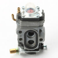Carburetor For RedMax BCZ3050S BCZ3050SW Brushcutter 528074101 carb blower