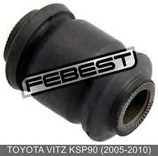 Front Arm Bushing Front Arm For Toyota Vitz Ksp90 (2005-2010)