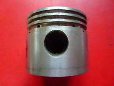 piston moteur BERNARD W110 NEUF diamètre 64,5 n°4