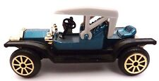 Ford Model T Miniature Readers Digest Collection Toy Car 304
