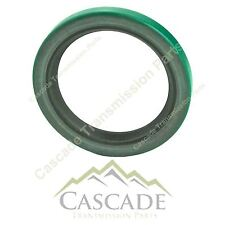 Transmission Output Seal Overdrive 4wd A500 A518 A618 42RE 44RE 46RE 47RE 48RE