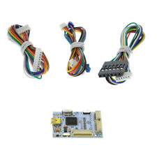 Best TX J-R Programmer V2 with 3 Cables Set Repair Parts for XBOX 360 Slim