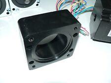 Nema 34 Motor Mount For Stepper Amp Hybrid Servo Motors Thick Acts A Heatsink