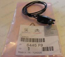 Genuine Outside Temperature Sensor For Citroen Peugeot 6445F9