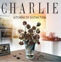 Charlie - Kitchens Of Distinction [New CD] UK - Import