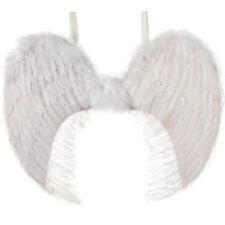 Engel-Kostüme für Damen