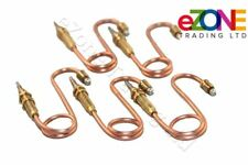 Gas Pilot Burner Thermocouple 30cm (QTY 5) for ARCHWAY Charcoal Grill