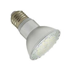 1x 2835 SMD PAR 20 E27 LED Light Bulb Cool White 7W Spotlight Home Lamp 85-265V
